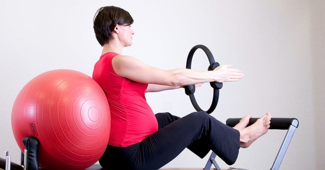 Corrective Exercise / Stretching Recommendations